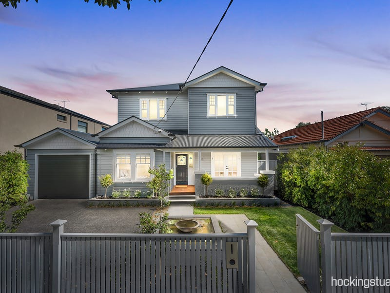 162 Sycamore Street, Caulfield South, Vic 3162