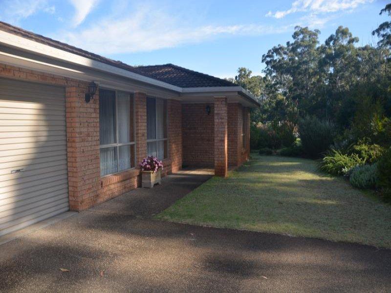 60 Candlagan  Drive, Broulee, NSW 2537