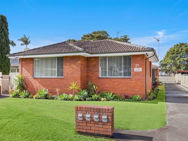 1/29 Payne Road, East Corrimal, NSW 2518