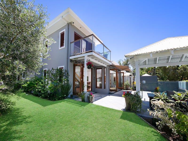 apartments units for sale in sunshine coast qld realestate com au rh realestate com au