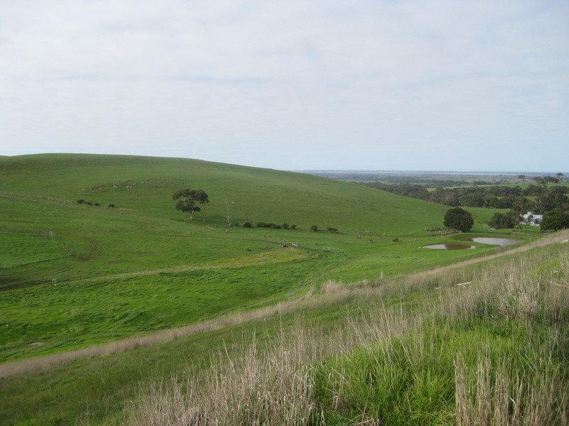 40 Lakeview Road, Tooperang, SA 5255
