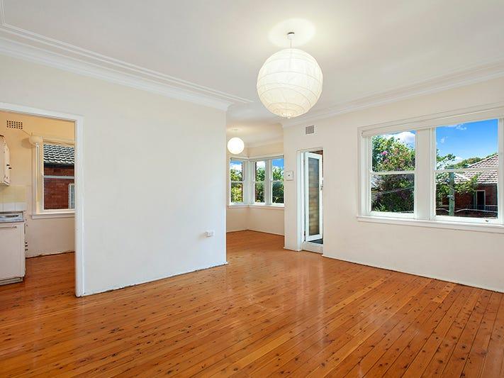 4/2 Macarthur Avenue, Crows Nest, NSW 2065