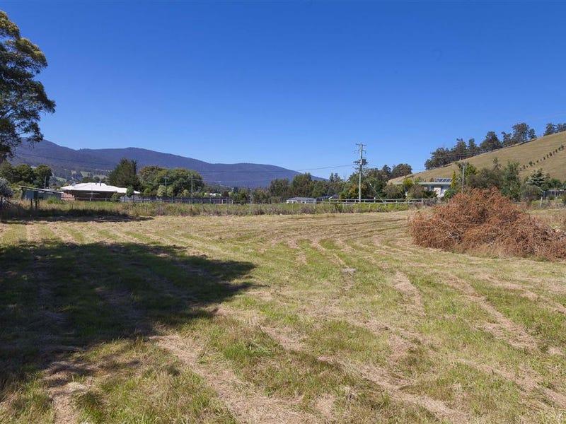 Lot 3 Lucaston Road, Lucaston, Tas 7109