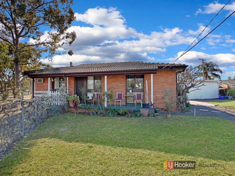 1 Basilisk Place, Whalan, NSW 2770