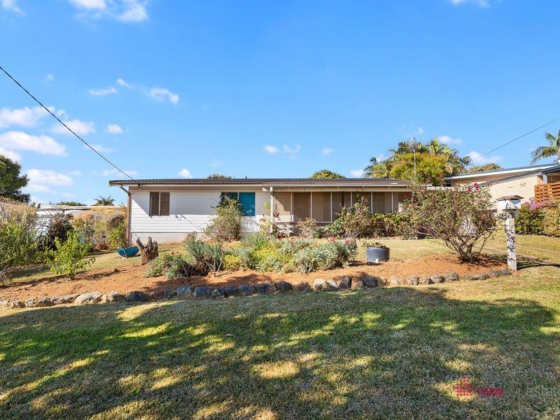 6 Harrison Street, Sawtell, NSW 2452