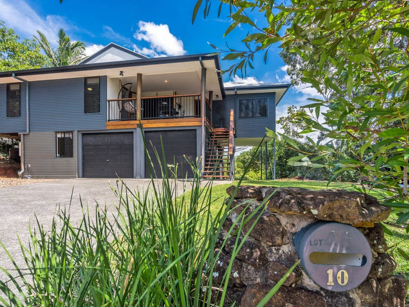 10 Stott Street, Tweed Heads West, NSW 2485