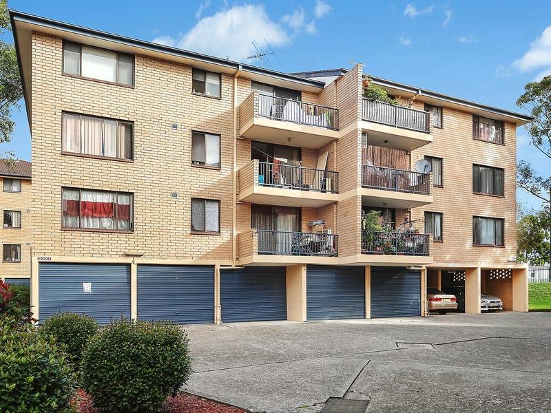49/5 Griffiths Street, Blacktown, NSW 2148