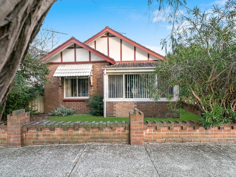 18 Irvine Street, Kingsford, NSW 2032
