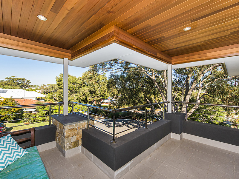 48 Dunrossil Place, Wembley Downs, WA 6019
