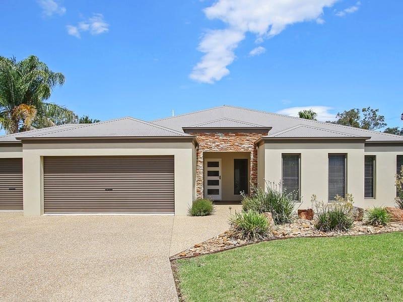 31 The Grove, Thurgoona, NSW 2640