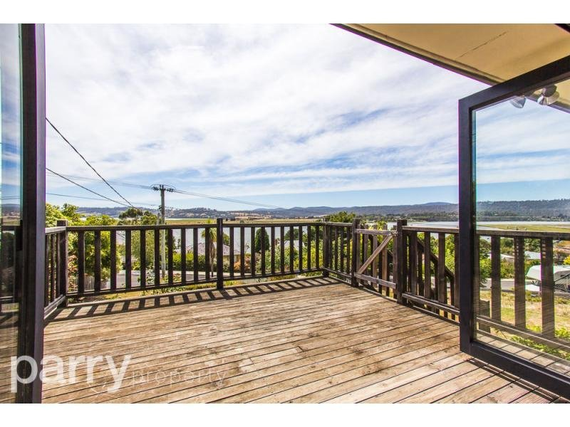 51 Beach Road, Legana, Tas 7277