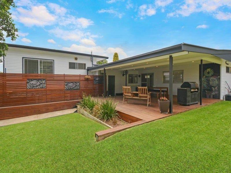 45 Fairview Street, Gunnedah, NSW 2380