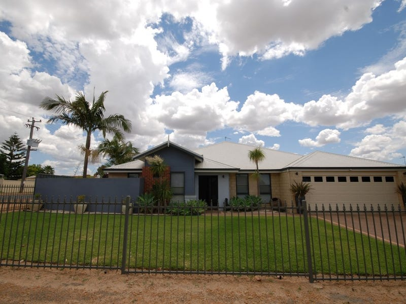 32 Falcon Street, Narrogin, WA 6312