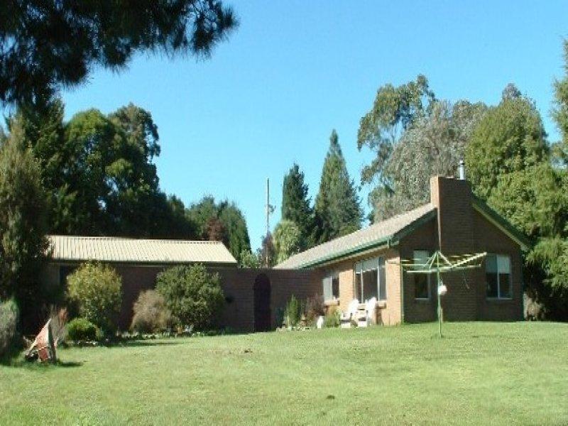 690 Moe South Road, Moe South, Vic 3825