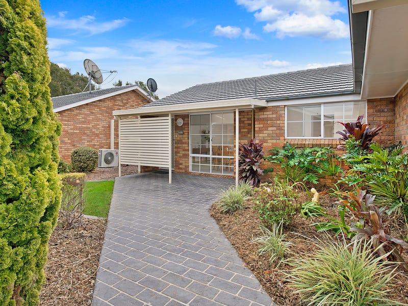 Villa 166 1 Cape Hawke Drive, Forster, NSW 2428