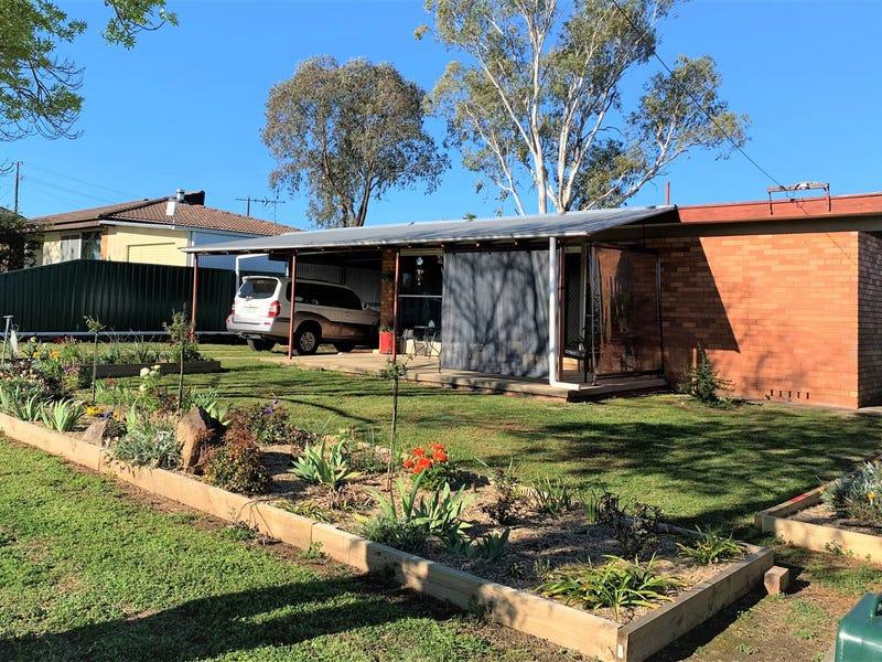 6 Arthur Street, Barraba, NSW 2347