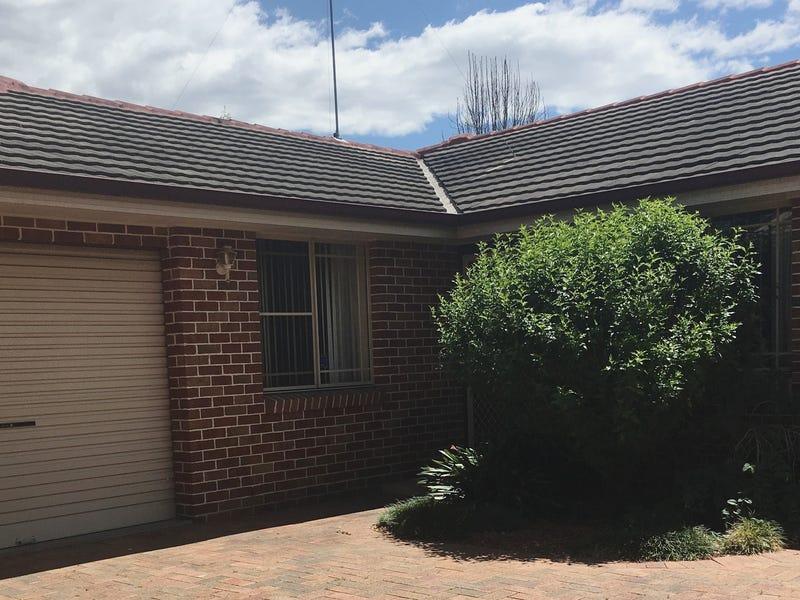 6/37-39 Jamison Rd, Kingswood, NSW 2747