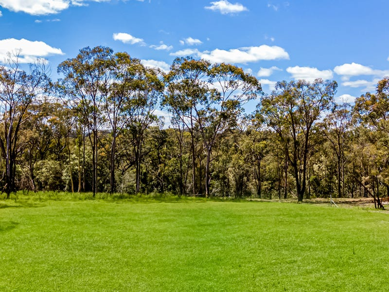 7 Stanton Road, Nelson, NSW 2765