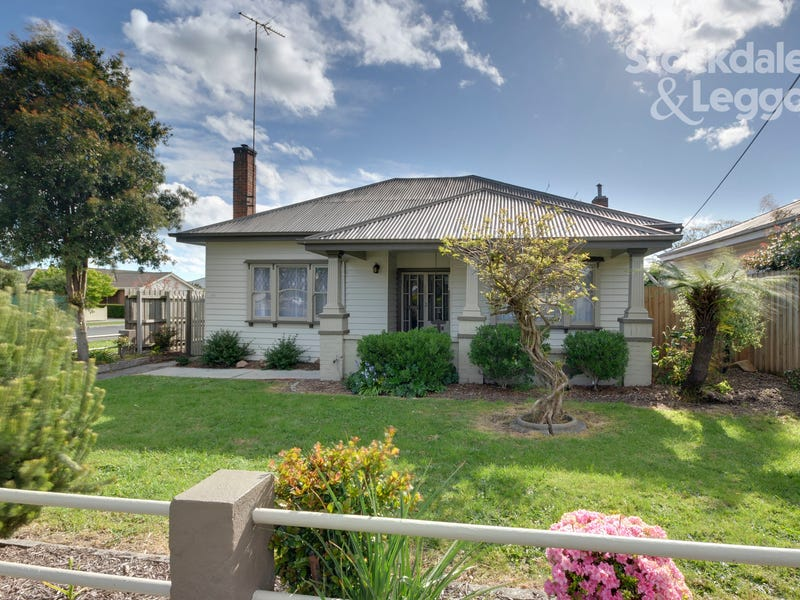 40 Hazelwood Road, Morwell, Vic 3840
