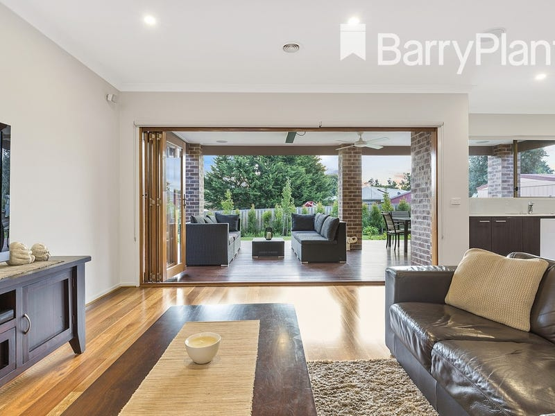 38 Curlew Drive, Capel Sound, Vic 3940