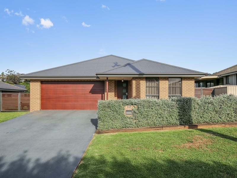 12 WINTER STREET, Orange, NSW 2800
