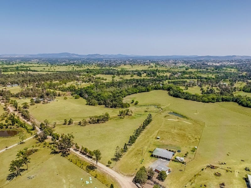 59 Richardson Road, East Deep Creek, Qld 4570