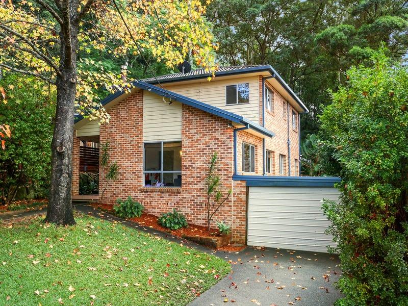 9 Alison Road, Springfield, NSW 2250