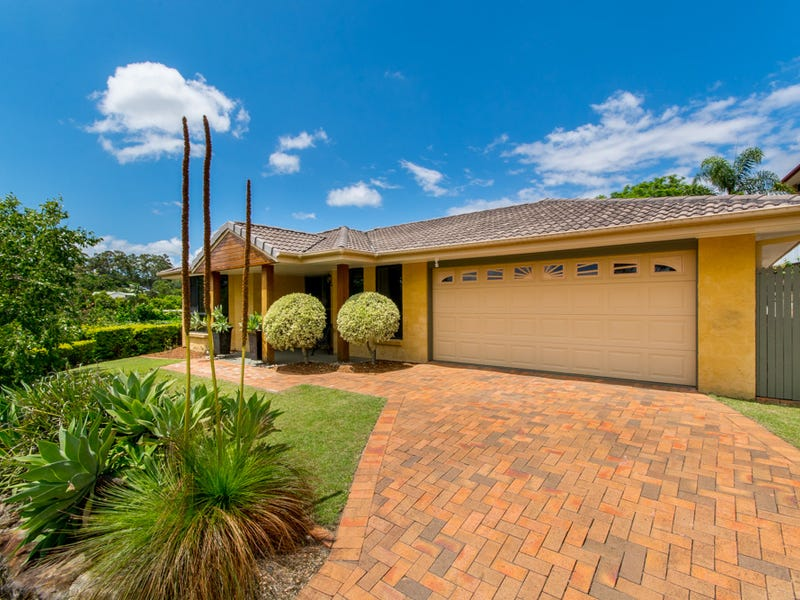 7 Gypsy Court, Eatons Hill