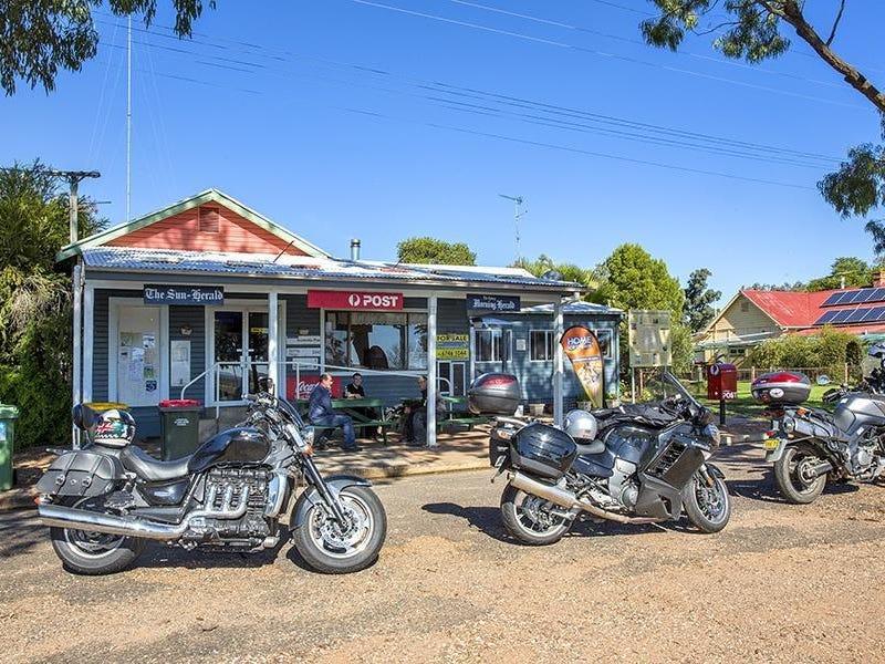 76 Darby Road, Spring Ridge, NSW 2343