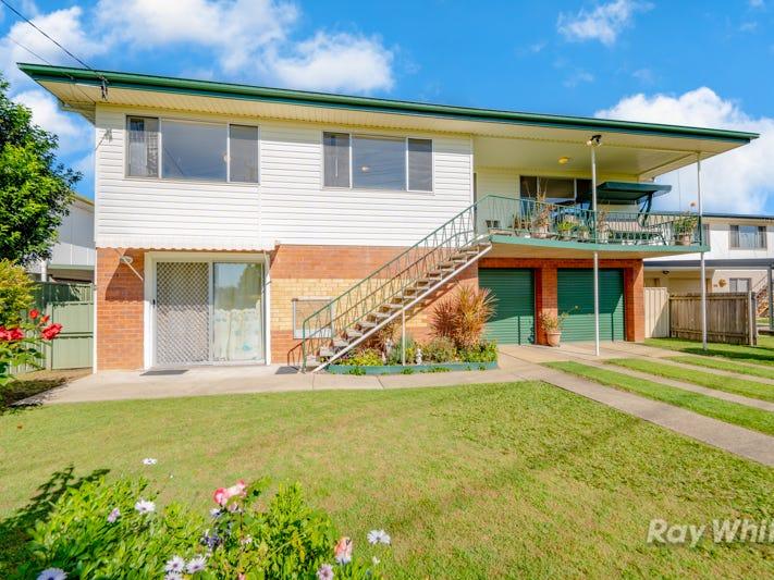 227 North Street, Grafton, NSW 2460
