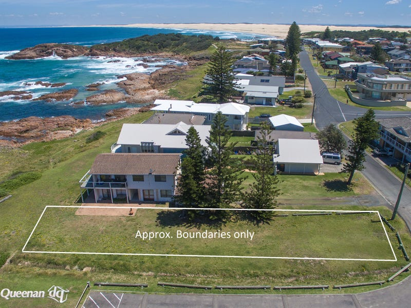 8a Birubi Lane, Anna Bay, NSW 2316