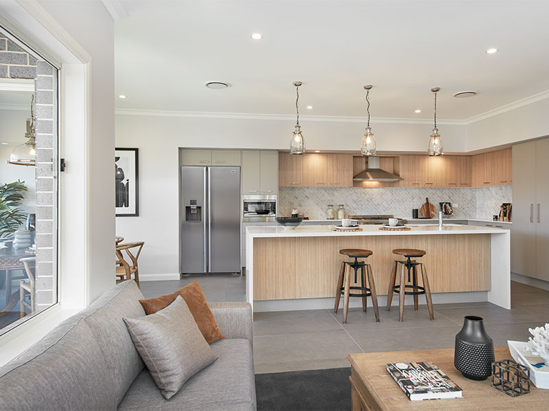 Lot 1452 Proposed Road, Box Hill, NSW 2765