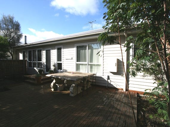 49 Anderson Road, Cowes, Vic 3922