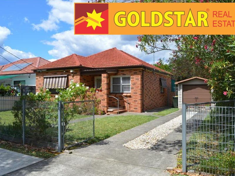 52 Beckenham Street, Canley Vale, NSW 2166