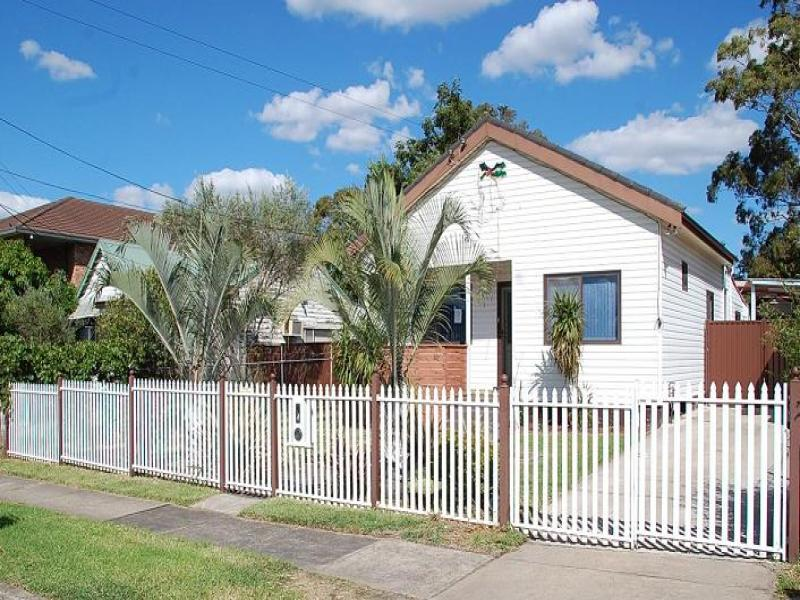 42 Mountford Avenue, Guildford, NSW 2161