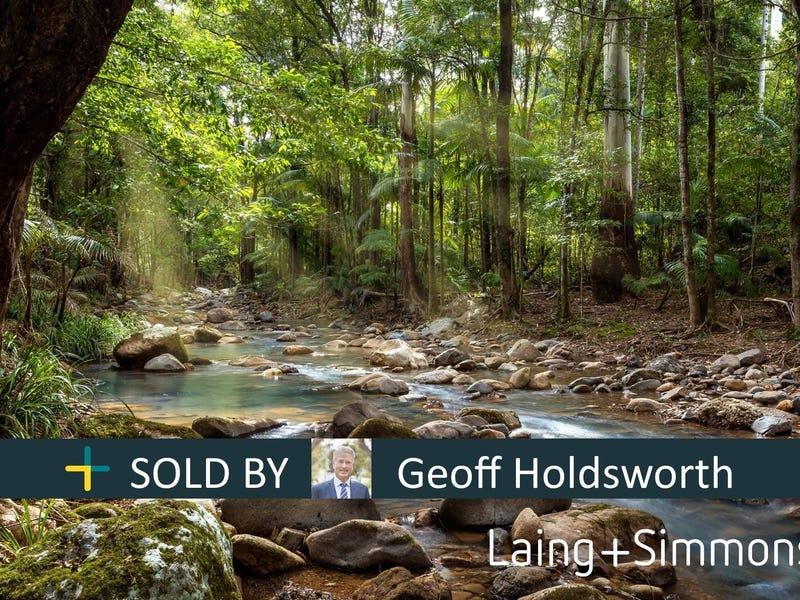 Lot 1, 459 Mount Coxcomb Road, Upper Lansdowne, NSW 2430