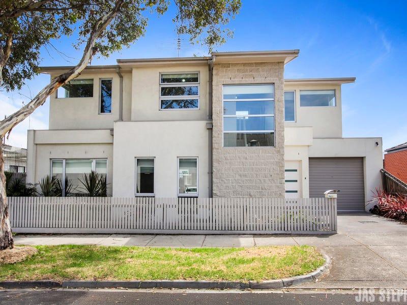 61 Cala Street, West Footscray, Vic 3012