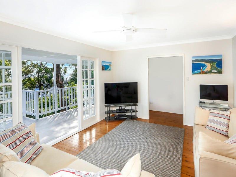 24 Algona Street, Bilgola Plateau, NSW 2107