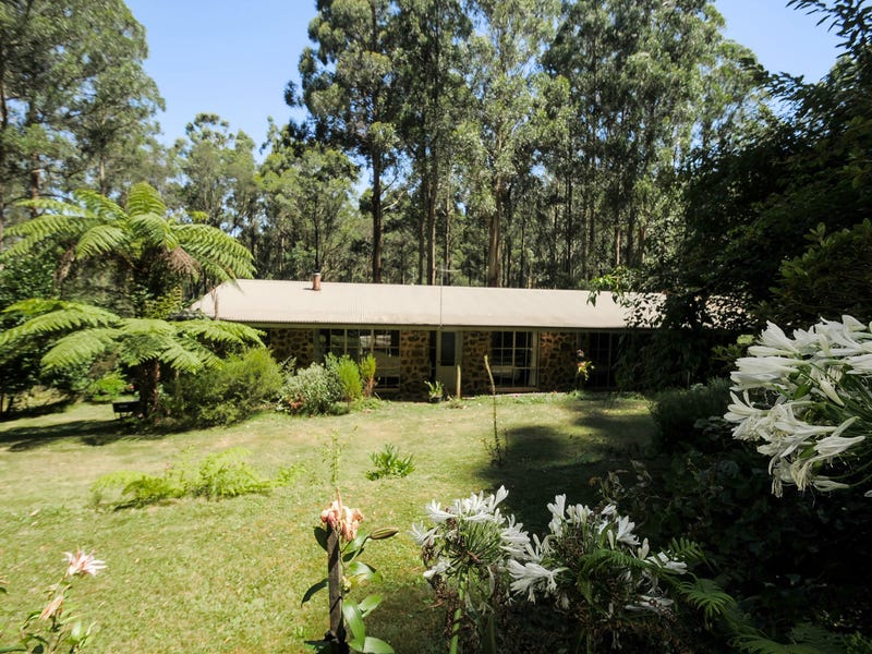 1270 Don Road, Don Valley, Vic 3139