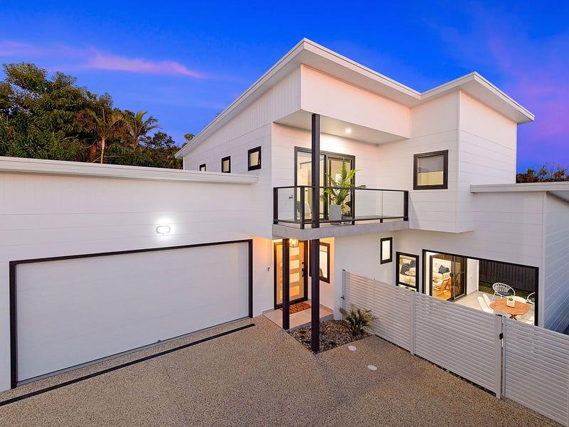 14B Windmill Street, Port Macquarie, NSW 2444