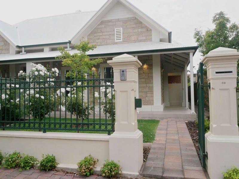 80 Rose Terrace, Wayville, SA 5034