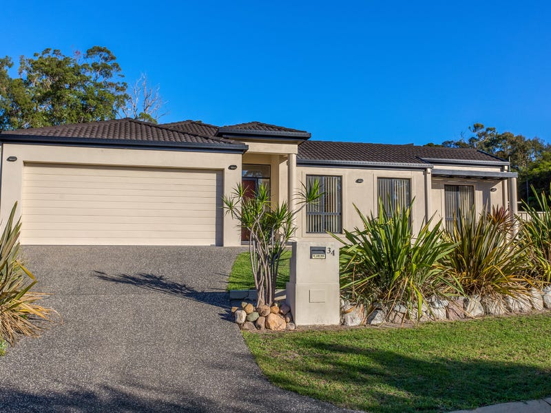 34 The Peninsula, Tura Beach, NSW 2548
