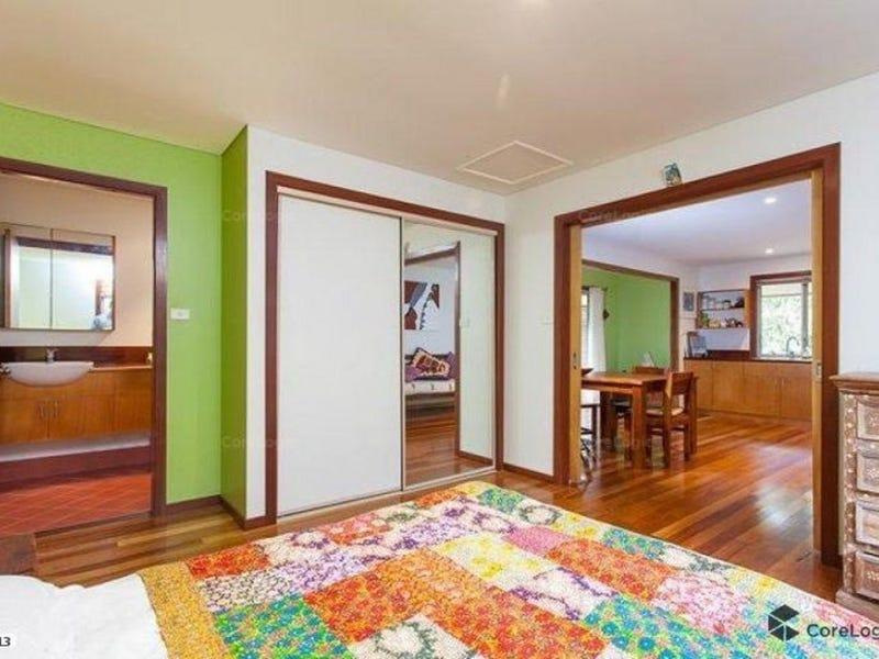 16A Lilli Pilli Drive, Byron Bay, NSW 2481