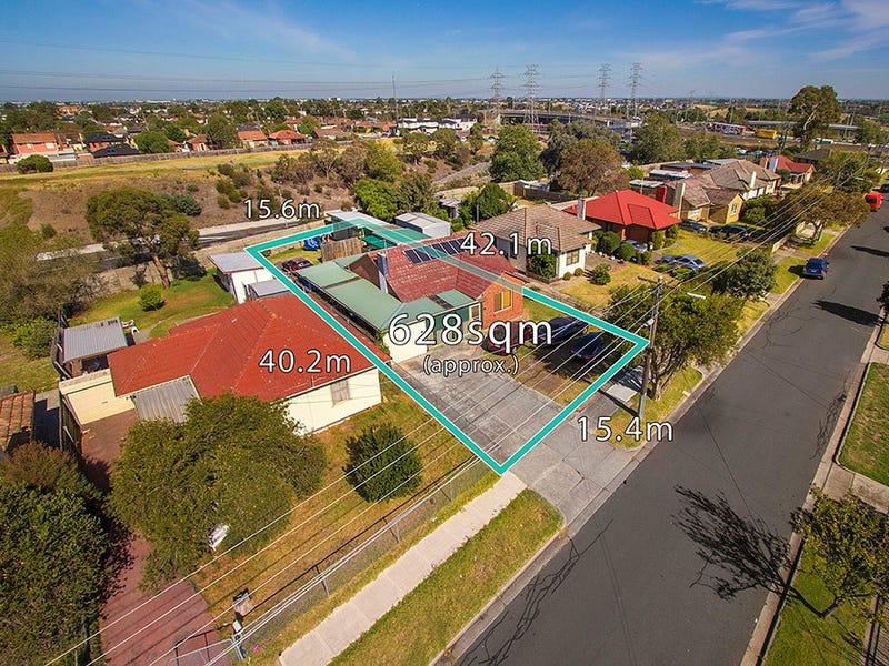 19 Bicknell Court, Broadmeadows, Vic 3047