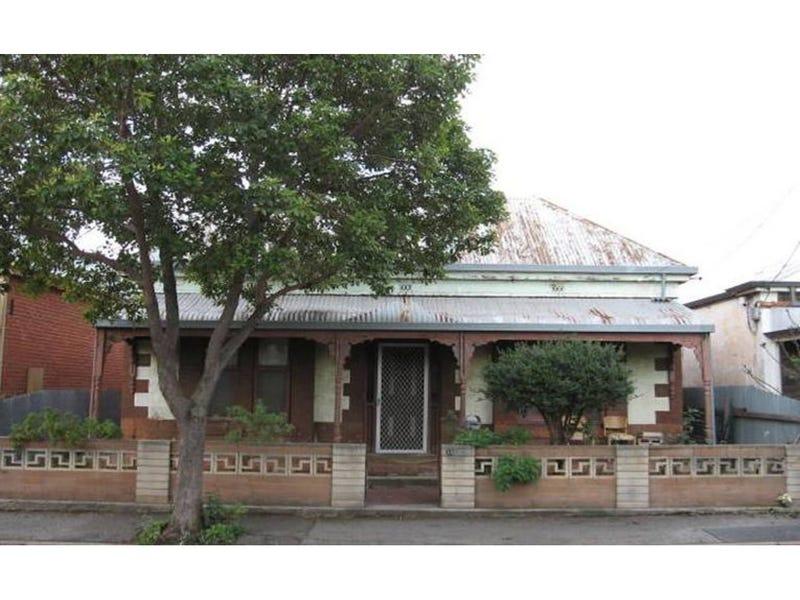 13 Ann Street, Stepney, SA 5069