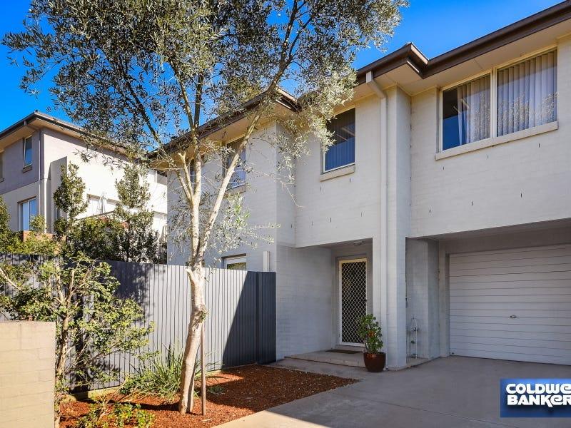 13 Wenton Road, Holsworthy, NSW 2173