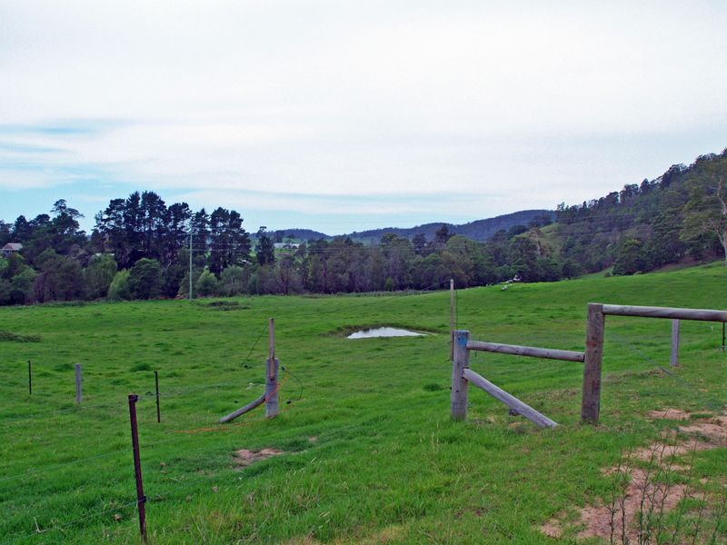 Lot 4 Village Street, Cobargo, NSW 2550
