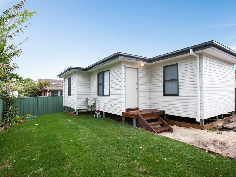 49a Antrim Avenue, Warilla, NSW 2528