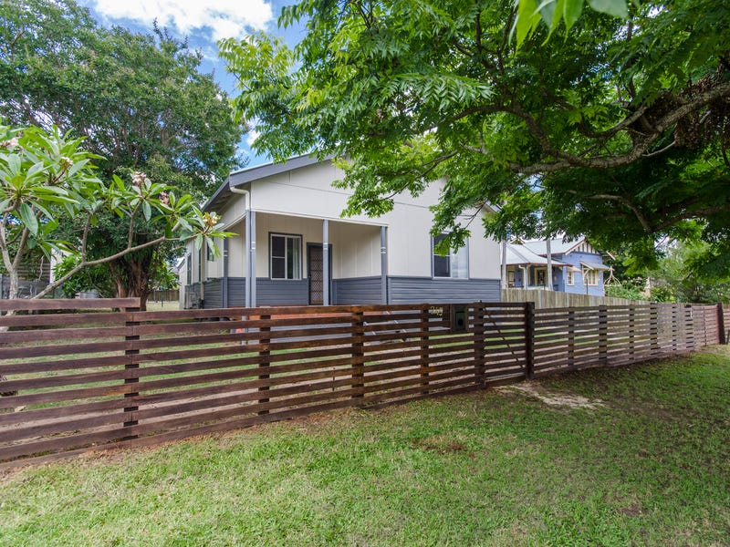 245 OLIVER STREET, Grafton, NSW 2460