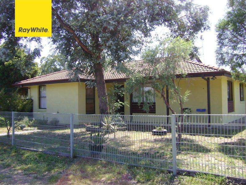 186 Borthwick Street, Inverell, NSW 2360